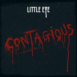 Little Eye 歌手頭像