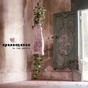 Quigoh 歌手頭像