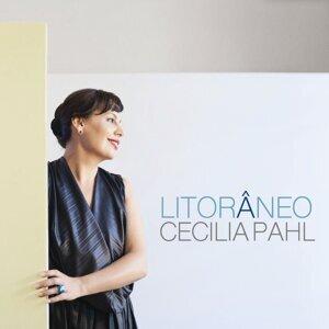 Cecilia Pahl 歌手頭像