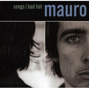 Mauro 歌手頭像