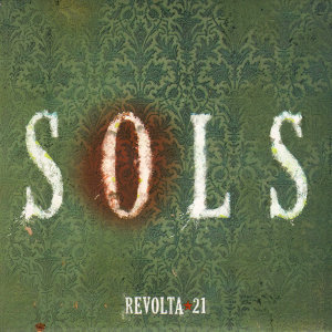 Revolta 21