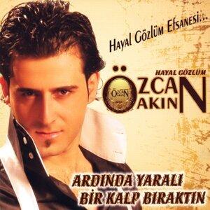 Özcan Akın 歌手頭像