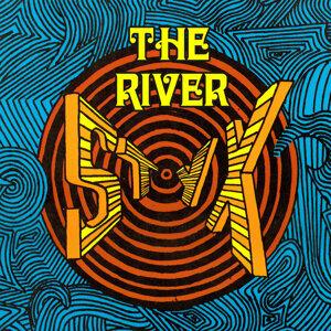 River Styx 歌手頭像