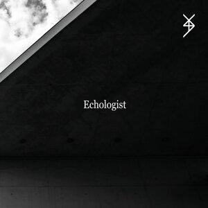 Echologist 歌手頭像