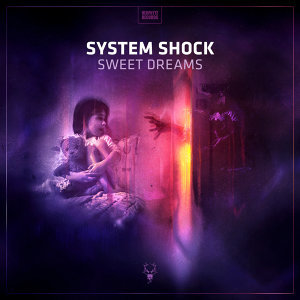 System Shock アーティスト写真