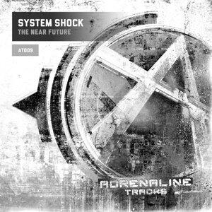 System Shock (決戰異域樂團) 歌手頭像