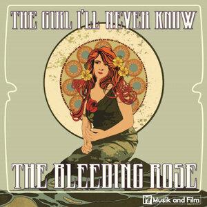 The Bleeding Rose 歌手頭像