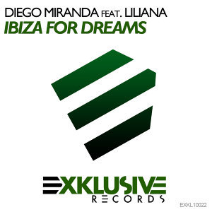 Diego Miranda Feat. Liliana