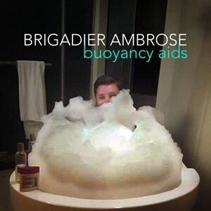 Brigadier Ambrose