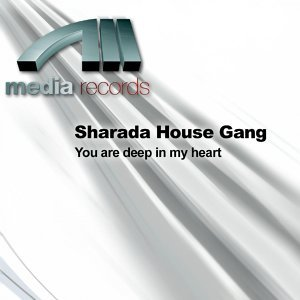 Sharada House Gang 歌手頭像