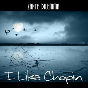 Zante Dilemma 歌手頭像