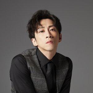 陳漢典 歌手頭像