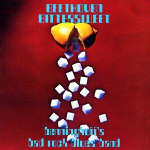 Benninghoff's Bad Rock Blues Band 歌手頭像