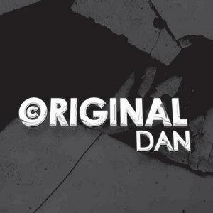 Flow Dan