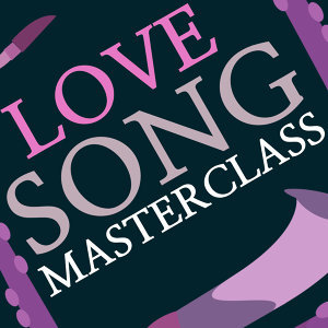 Love Songs Music 歌手頭像