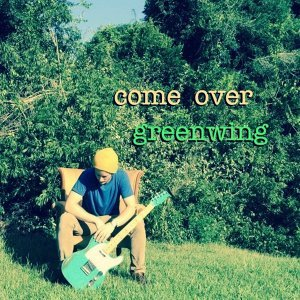 Greenwing