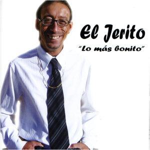 El Jerito 歌手頭像