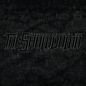 The Showdown (終極聖戰樂團)