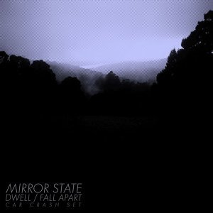 Mirror State