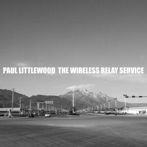 Paul Littlewood 歌手頭像