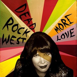Dead Rock West 歌手頭像