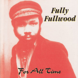 Fully Fullwood 歌手頭像