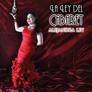 ALEJANDRA LEY 歌手頭像