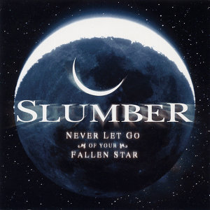 Slumber (幻影殺手樂團) 歌手頭像