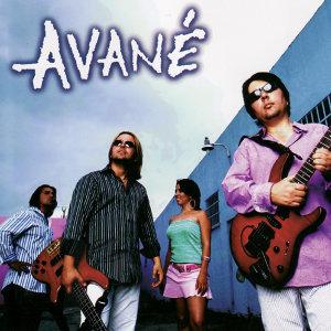 Avané 歌手頭像
