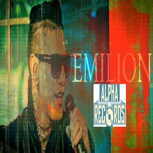 Emilion 歌手頭像