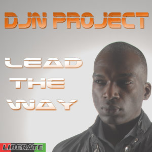 DJN Project 歌手頭像