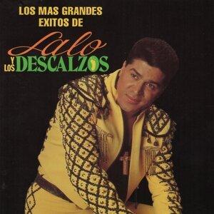 Lalo Y Los Descalzos 歌手頭像