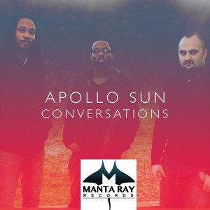 Apollo Sun