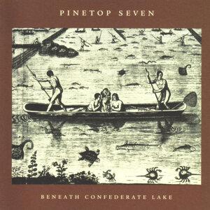 Pinetop Seven 歌手頭像