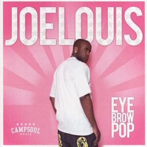 Joe Louis 歌手頭像