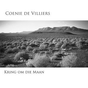 Coenie De Villiers 歌手頭像