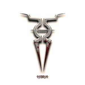 Hibria (金屬暴龍樂團) 歌手頭像