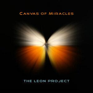The Leon Project 歌手頭像