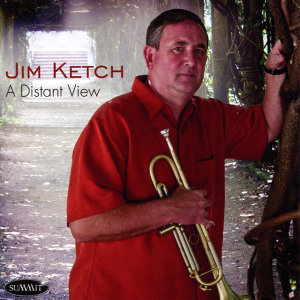 Jim Ketch