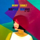Merry Cobalt