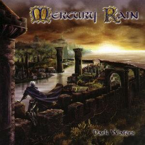 Mercury Rain (水星之淚樂團) 歌手頭像