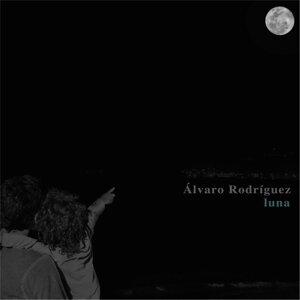 Álvaro Rodriguez