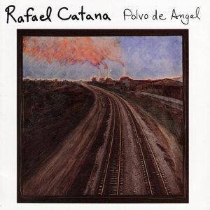 Rafael Catana 歌手頭像