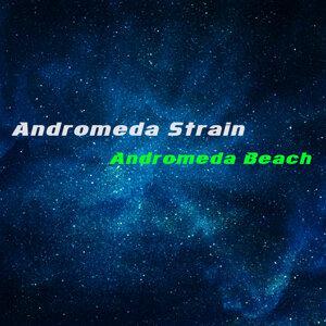 Andromeda Strain 歌手頭像
