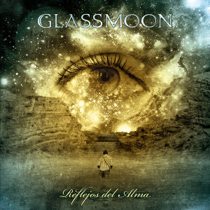 Glassmoon