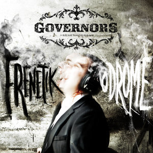 Governors 歌手頭像