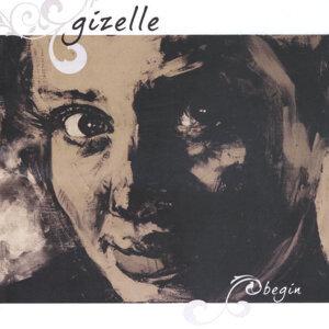 Gizelle 歌手頭像
