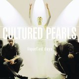 Cultured Pearls 歌手頭像