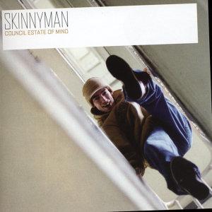 Skinnyman