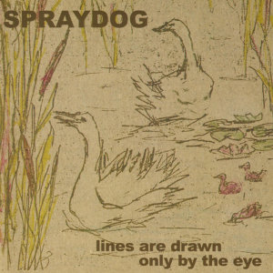 Spraydog 歌手頭像